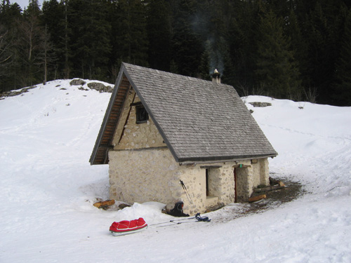 refuge-carrette.jpg