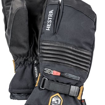 Gants Hestra All Mountain