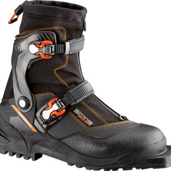 Chaussures Rossignol BC X 12