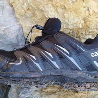 e1e1a8a4885 Chaussures Salomon XA PRO 3D ULTRA GTX