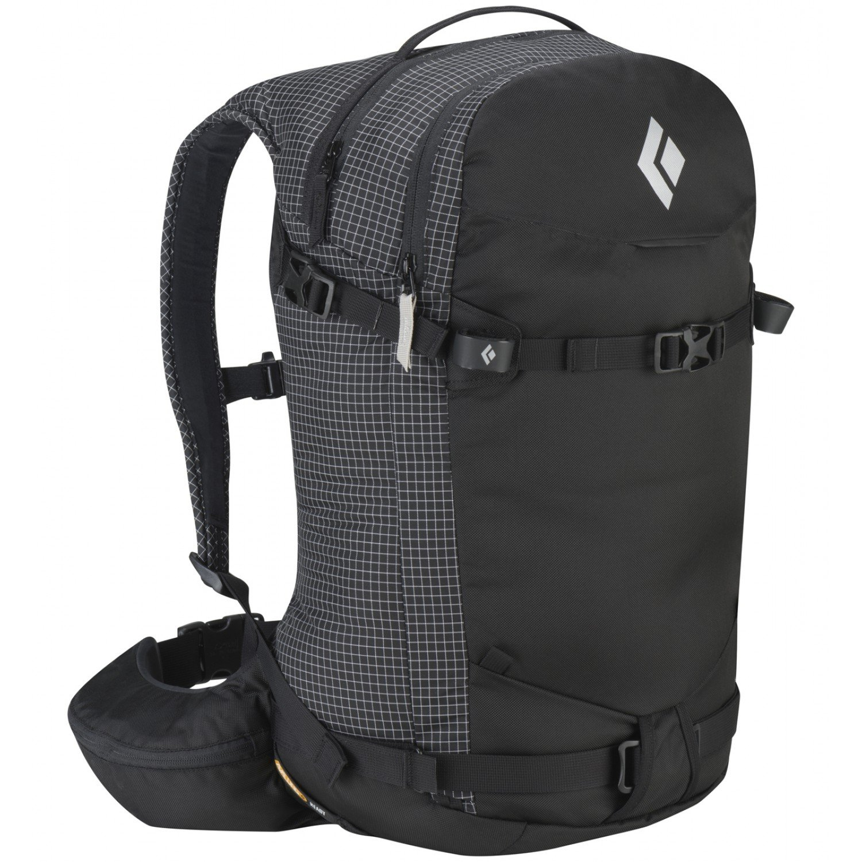 tout neuf 05ee4 ba124 Comment bien choisir son sac à dos de ski de randonnée ?