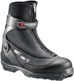 Chaussures Rossignol BC X 7