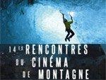 rencontres du cinéma de montagne 2012