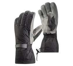 Black Diamond Helio Three-in-on Gloves