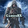 Gamesbx2 avatar